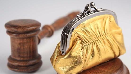 Désormais, l'aide juridique est plus difficile d'accès et plus totalement gratuite.  © Ph Turpin Belpress