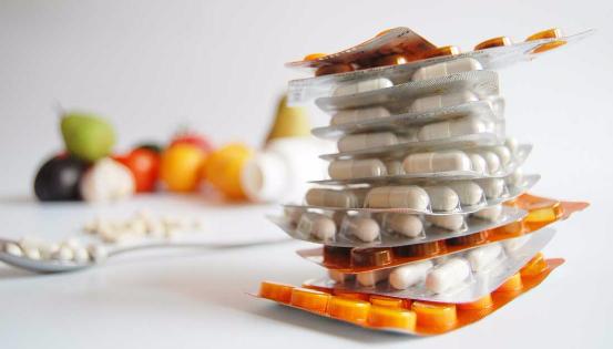 Partout dans le monde, le phénomène de résistance des bactéries aux antibiotiques crée de vives inquiétudes. © Pixabay