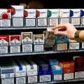 Tabac : une astreinte sur mesure