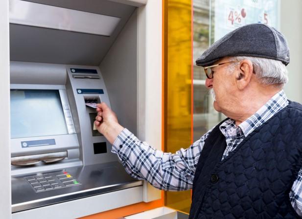 La banque peut-elle refuser d'ouvrir un compte ?