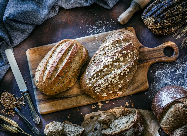 Le gluten, ami ou ennemi ?