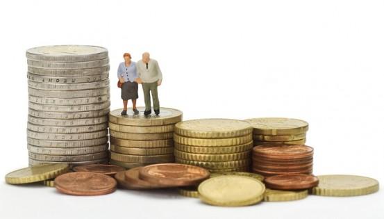 Tout ce que vous avez toujours voulu savoir sur l'épargne pension (c) istock