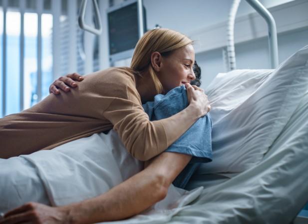 Hospi solidaire, une couverture hospi efficace depuis 20 ans