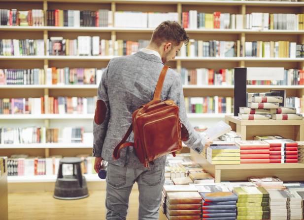 Librairies indépendantes: le livre d'après