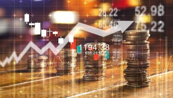 La loi impose une garantie de rendement de 1,75% sur les contributions versées dans le cadre des plans de pension (c)iStock