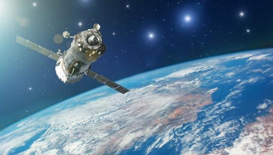 Conquérir l'espace ou sauver la planète