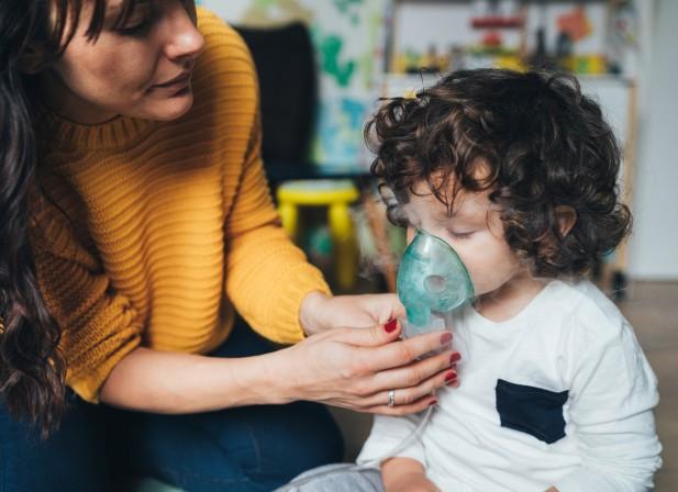 Mucoviscidose : la moins rare des maladies rares