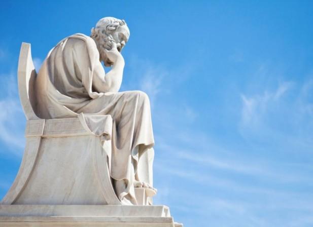 Soigner par la philosophie