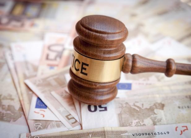 Se mobiliser pour la justice fiscale