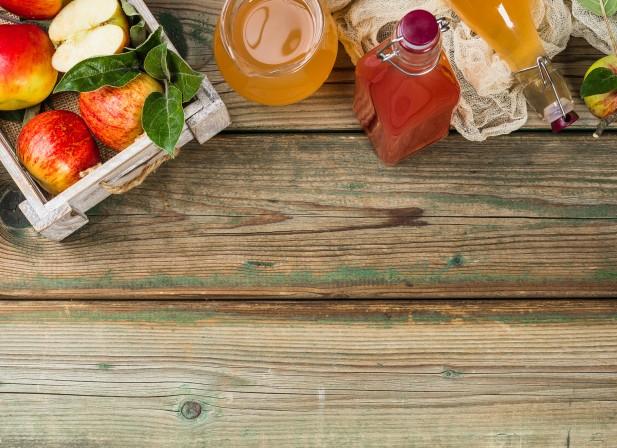 Manger bio : vraiment meilleur pour la santé ?