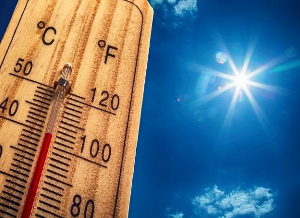 Médecins : la température grimpe