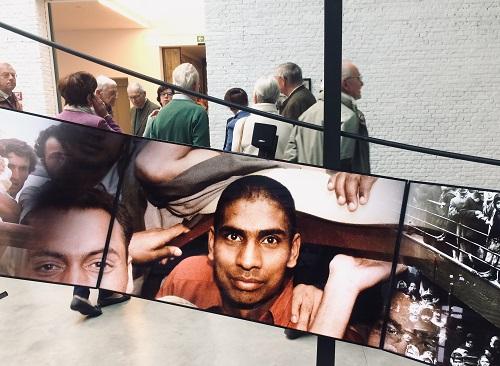 Migration: sois Belge et souviens-toi!