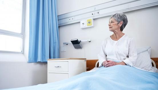 Dans le top 10 des hôpitaux qui pratiquent les pourcentages de suppléments d'honoraires les plus élevés, neuf sont situés à Bruxelles et en Wallonie (c)Istock