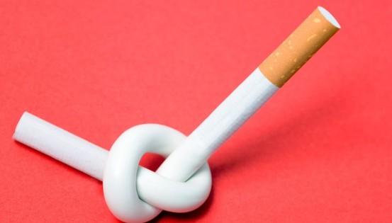 Si la crise a majoritairement dopé la consommation de tabac, pour certains elle a aussi été une opportunité d'arrêter. (c)istock